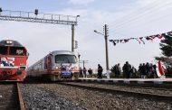 """وزارة النقل تعرض مشروع """"قطار الضواحي"""" للاستثمار بدبي"""