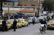 حصار سورية: حرب