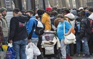 الدنمارك تتوقف عن تجديد إقامات اللاجئين السوريين !
