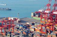 وزارة الاقتصاد توافق على قبول التنازل عن وثائق الشحن