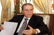 وزير العدل: إلغاء أكثر من 60 ألف إذاعة بحث.. وقرارات بعزل وتأخير ترفيع قضاة