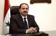 وزير النقل يكشف عن حصة سورية بموجب عقد استثمار مرفأ طرطوس مع الجانب الروسي.. وتفاصيل أخرى: