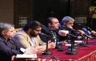 خطة طموحة لإشعاع ثقافي سوري من قلب دار الأسد للثقافة والفنون