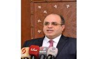 وزير الاقتصاد: الآلية المتبعة لمنح إجازات الاستيراد منعت الاحتكار
