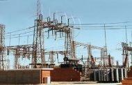 الحكومة تحصر استيراد المحولات الكهربائية بوزارة الكهرباء