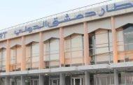 وزارة النقل تحسم الجدل بشأن استثمار روسيا لمطار دمشق الدولي