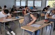 أحدهم استعاد 432 علامة.. نتائج اعتراضات الثانوية تكشف فروقا كبيرة و64 مستفيد في حلب