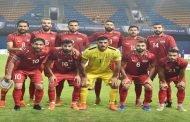 من تعتقد أنه الخيار الأفضل لتدريب منتخب سورية لكرة القدم خلال المرحلة القادمة؟