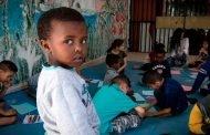 الأمم المتحدة: أكثر من نصف أطفال اللاجئين حول العالم محرومون من التعليم