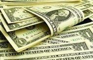 ملياردير روسي يقرر توزيع ثروته البالغة 12,6 مليار دولار!