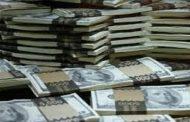 صحيفة محلية: 35 مليار دولار حجم الأموال السورية المهربة إلى 4 دول فقط!