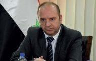 وزير السياحة يصدر القرار 152.. تفاصيل:
