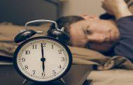 هل تكتفي بـ 6 ساعات نوم؟.. إذاً أنت طفرة جينية!.