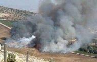 جنوب لبنان: قتلى وجرحى في صفوف جيش العدو الاسرائيلي.. آخر التطورات في هذا التقرير: