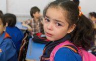 لماذا يكره أطفالنا العودة إلى المدارس؟!