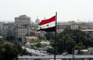 هذه الدولة تسعى لتأسيس جامعة في سورية: