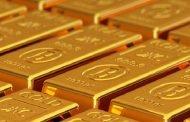 الذهب يحقق مكاسب جديدة مدعوماً بمخاوف عالمية من موجة ثانية لوباء كورونا
