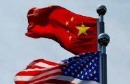 الصين تُلقن الولايات المتحدة 4 دروس عن الحروب التجارية!