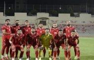بينهم الأولمبي السوري.. 3 منتخبات عربية تشارك في البطولة الدولية الأولمبية بالإمارات