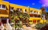 إعلان أسماء المقبولين للدراسة في مركز دمر للتدريب السياحي والفندقي