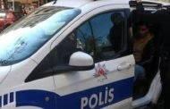 السوري في تركيا يطالب بأجره فيتعرض للضرب!
