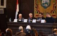 الإعلام الاقتصادي السوري وتطويره.. في ندوة الأربعاء التجارية
