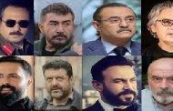 برأيك من هو نجم الدراما السورية الألمع لعام 2019؟