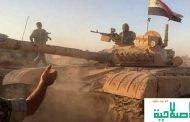 الجيش السوري يوسع سيطرته في إدلب وتحركات لتسليم معرة النعمان دون قتال