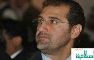 رجل الأعمال السوري رامي مخلوف يخرج عن صمته: عن أي فساد نتكلم؟!