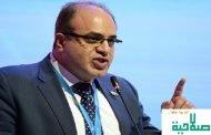 وزير الاقتصاد: لا تقنين في إجازات الاستيراد.. والقرار 944 إيجابي كشف عن المستوردين الحقيقيين