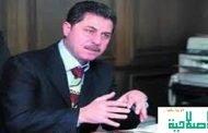 """ماذا أعدت الحكومة السورية لمواجهة """"قيصر"""".. فضلية: تضمن عقوبات لئيمة!"""