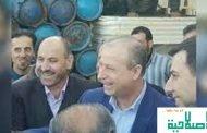 وزير النفط يبشر بانحسار أزمة الغاز في أيام معدودة.. ومليون متر مكعب إضافي لوزارة الكهرباء