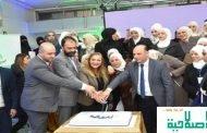 """بنك سورية الدولي الإسلامي والأمانة السورية للتنمية يحتفلان بختام مبادرة """"أنت الحياة"""" لتمكين المرأة"""