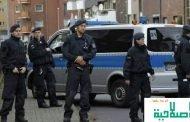 """الشرطة الألمانية تعتقل مراهقين سوريين تعرضا للناس في """"ميرسبورغ""""!"""