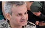 نهاية مروعة لضابط سوري منشق في اسطنبول!
