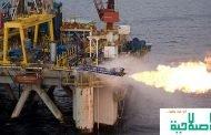 الكيان الاسرائيلي بدأ بضخ الغاز إلى الأردن وقريباً إلى مصر!