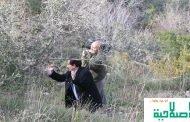عماد نداف: الصحفي لا يطير