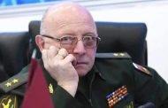 الحكم بالسجن على رئيس مركز المصالحة الروسي في سوريا 3 سنوات لاختلاسه 6.5 مليون دولار!