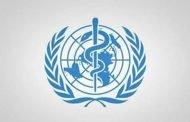 الصحة العالمية تصحح تقييمها لتهديد فيروس كورونا إلى مرتفع دولياً