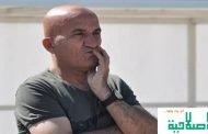 """الاتحاد السوري لكرة القدم يطالب بنقل أو تأجل مباراة الصين بسبب """"كورونا"""""""