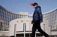 خطر جسيم بسبب كورونا.. الصين قد تشهد ظاهرة لم تعرفها منذ نصف قرن