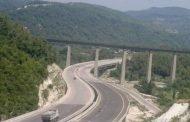 وزير النقل: الوزارة على أتم الاستعداد لتأهيل طريق M4 فور استعادته