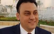 رجل أعمال يطلق مبادرة لإيصال  3 ملايين ربطة خبز لمنازل المواطنين مجاناً..