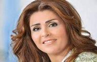 ممثلة سورية تعلن إصابتها بالكورونا