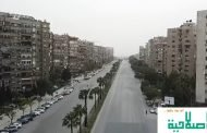 مثقفون عرب يطالبون برفع الحصار عن سوريا كي تستطيع مواجهة كورونا