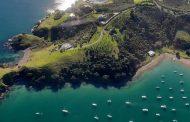 بسبب كورونا.. أثرياء أمريكا يهربون للاختباء بملاجئ سرية في نيوزيلندا