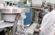 كيف تؤثر العقوبات الاقتصادية سلباً على القطاع الصحي في سوريا: الصناعات الدوائية نموذجاً