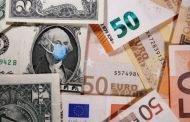 الاتحاد الأوروبي يتجه صوب انكماش اقتصادي هو الأسوأ منذ الحرب العالمية الثانية!