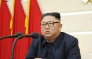 الراديو الرسمي لكوريا الشمالية ينشر خبراً عن كيم جونغ أون