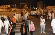 الكويت: حسابات